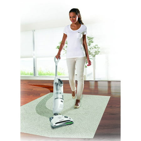Shark Navigator Freestyle Cordless Stick Vacuum Cleaner