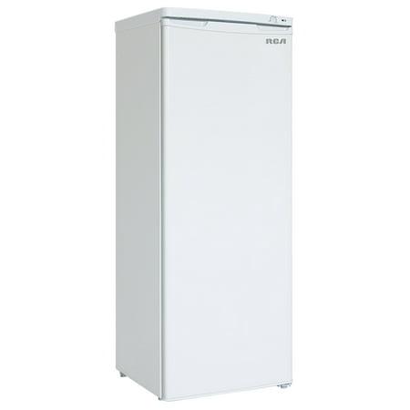 Rca 6 5 Cu Ft Upright Freezer Rfrf690 Com Walmart Com