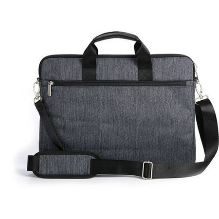 Drive Logic Carrying Case for 13-inch MacBook Air / Pro, 13.3