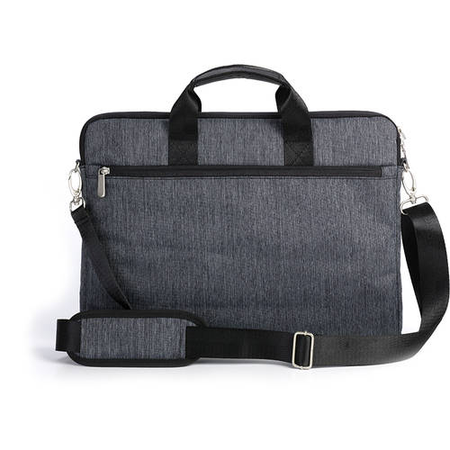 "Drive Logic DL-13 Laptop Carrying Case for 13"" MacBook Air/Pro, 13.3"" Chromebook and UltraBook Models"