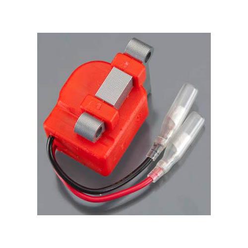 ZENOAH 1160-71211 Coil Red G260PUM ZENG1680 Multi-Colored