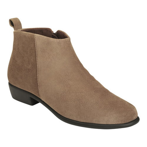 Women's Aerosoles Step It Up Ankle Boot by