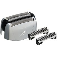 Panasonic WES9020PC Electric Razor Replacement Inner Blade and Outer Foil Set for Men
