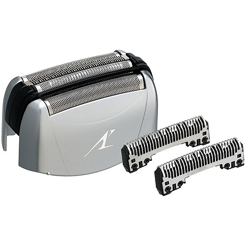 Panasonic Arc4 Men's Shaver Replacement Foil & Blade Set, 3 pc, WES9020PC