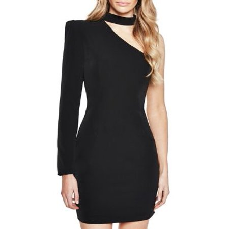 Willow Mini Dress - Willow Dress