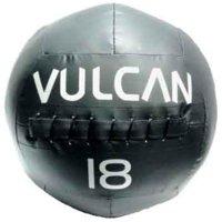 Vulcan Soft Medicine Ball, 18 lbs