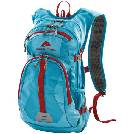 23L Riverdale Hydration Backpack