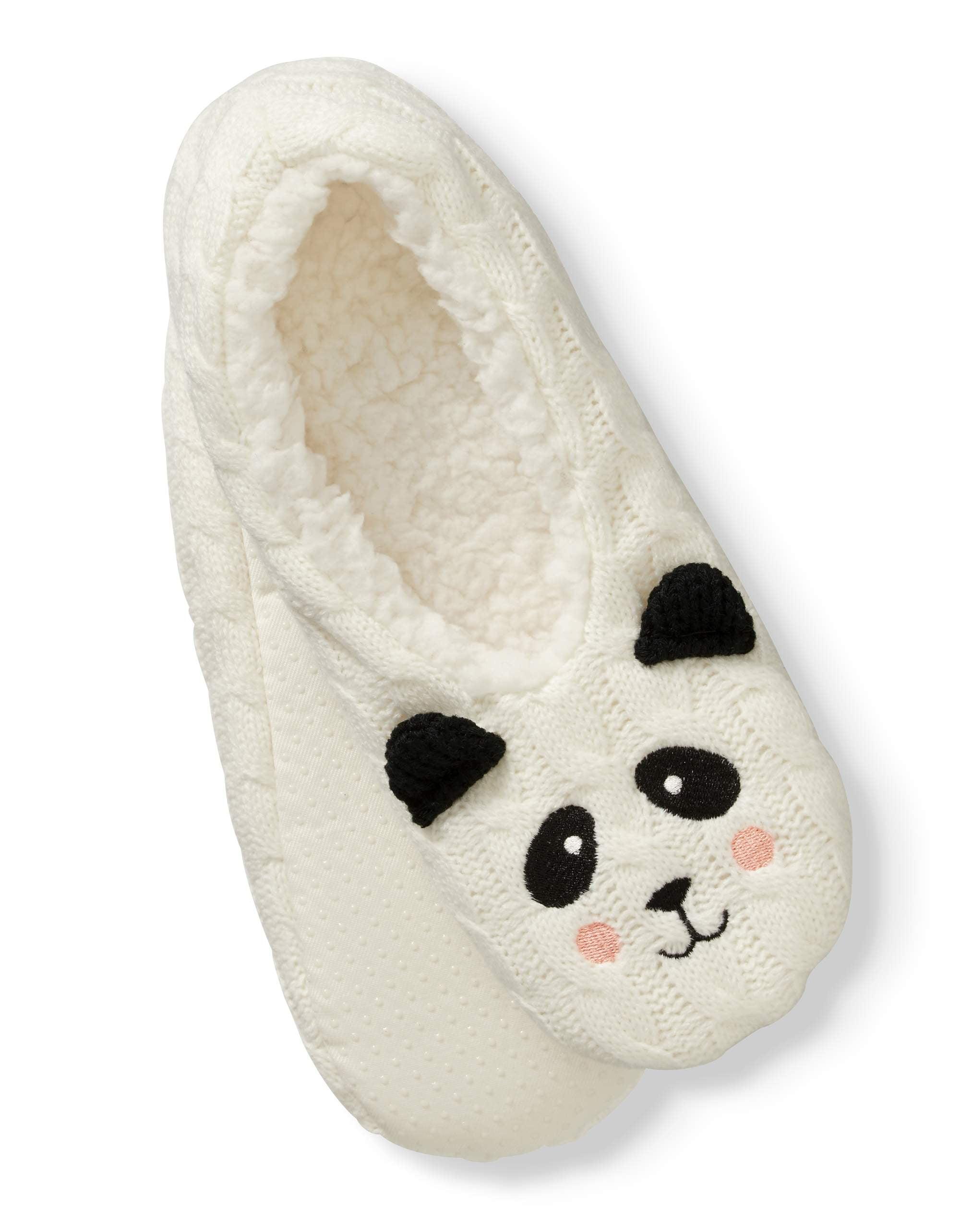 Slipper Socks - Walmart