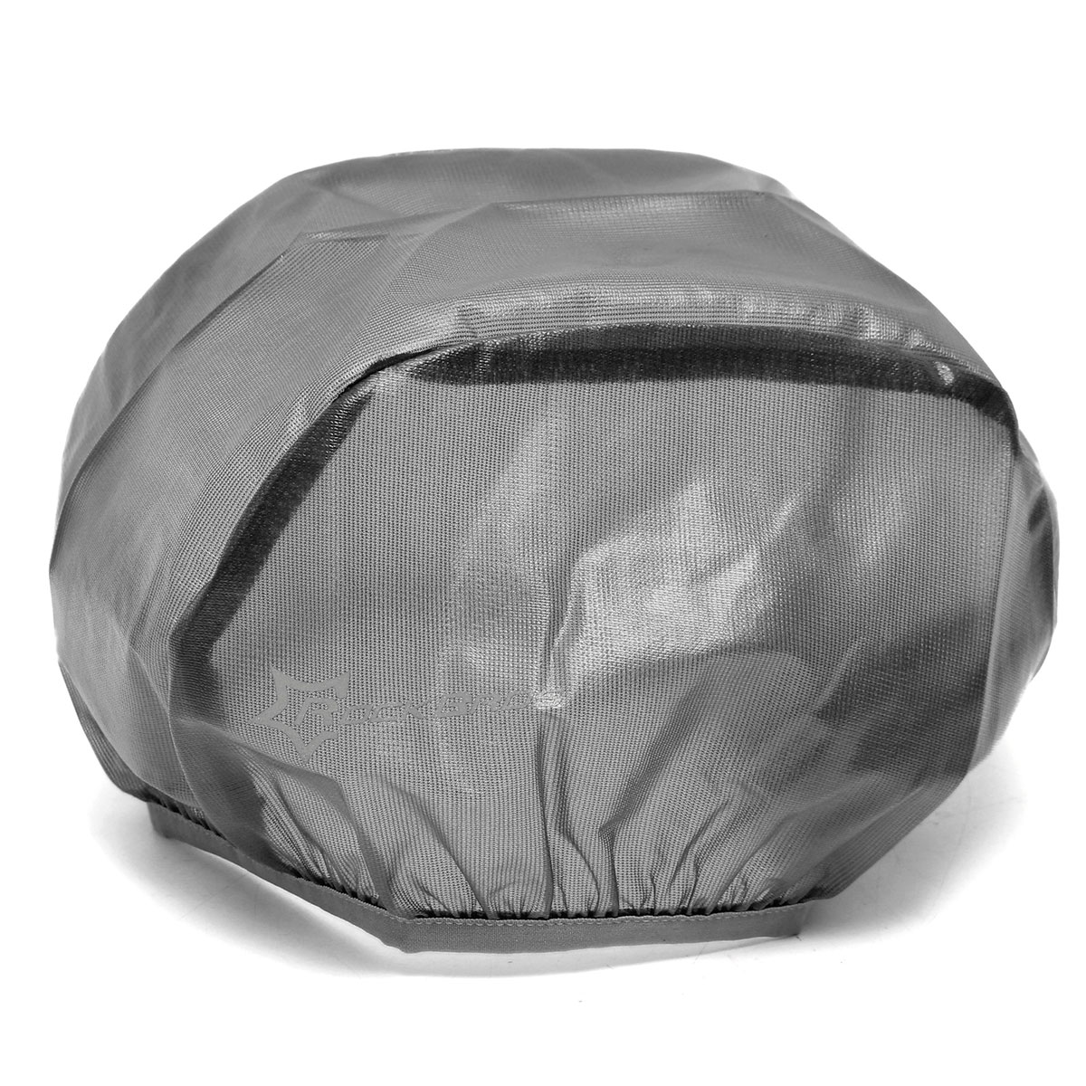 RockBros Cycling Windproof Bicycle Helmet Dust Cover Rain Cover for Road /Mountain Bike