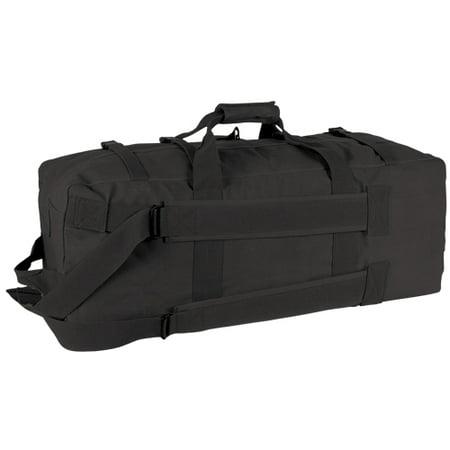 Fox Outdoor Products GEN II 2 STRAP DUFFEL BAG - - Fox Gear Bag