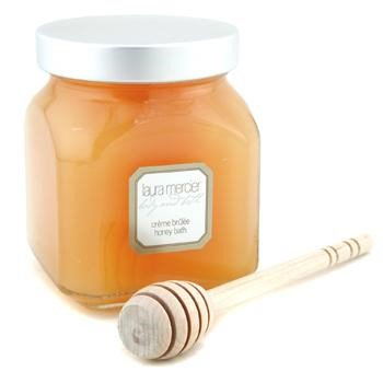 Laura Mercier Creme Brulee Honey Bath 340g/12oz