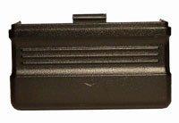 garage door motor replacement. Genie Garage Door Openers 27474C Replacement Wireless Keypad Battery Cover Old Style Black Motor