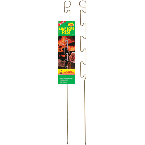 Coghlan's 735 2 Count Camp Fork Rest by Coghlan's