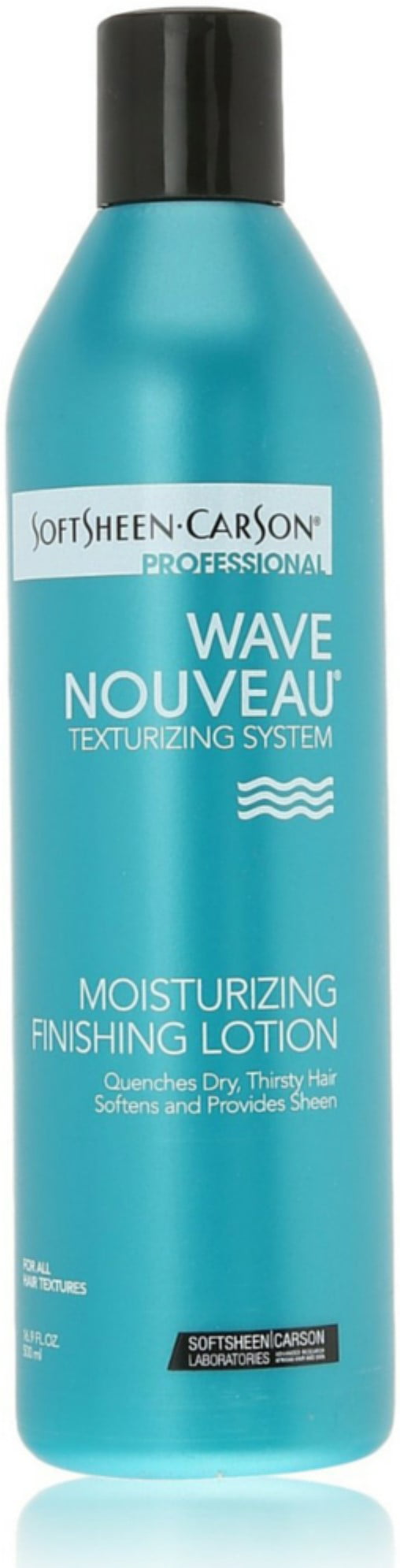 Wave Nouveau Moisturizing Finishing Lotion 169 Oz Walmartcom