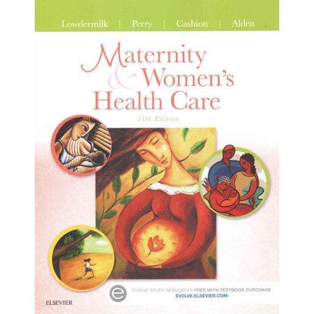 Maternity & Women's Health Care