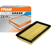 FRAM Extra Guard Air Filter, CA9277 for Select Kia Vehicles