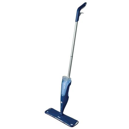 Bona® Spray Mop for Hardwood Floors