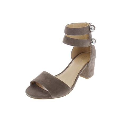 Michael Michael Kors Womens maisie Open Toe Casual Ankle - image 2 of 2