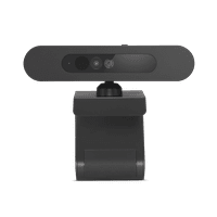 Lenovo 500 FHD Webcam - GXC0X89769