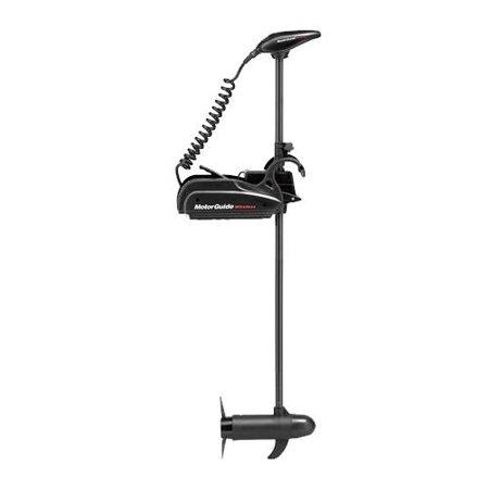 Motorguide W45 48 W45 Wireless Pedal Bow Mount Trolling