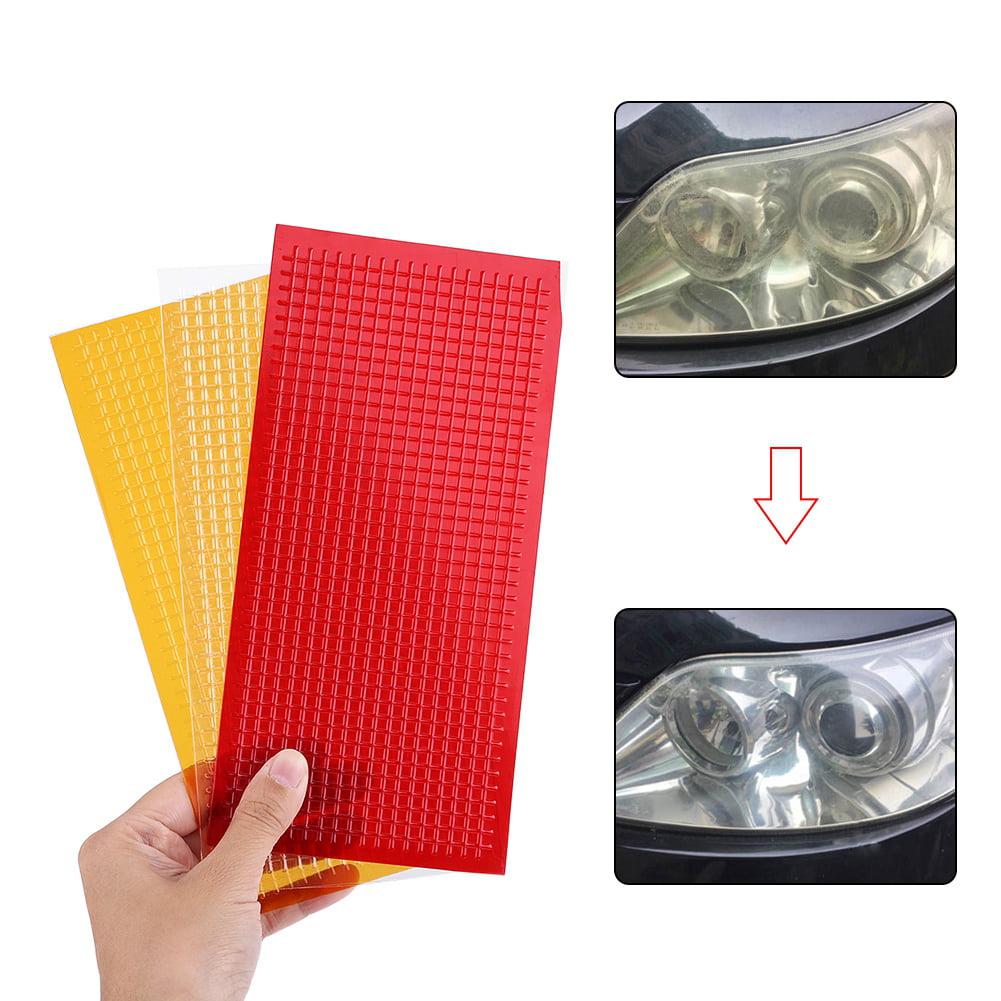 Image result for auto lens repair film