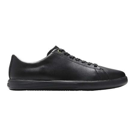 Cole Haan Women Grand Crosscourt Sneaker