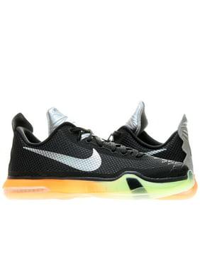 d56c5420c113 Product Image Nike Kobe X AS (GS) Boys  Basketball Shoes Size 6.5