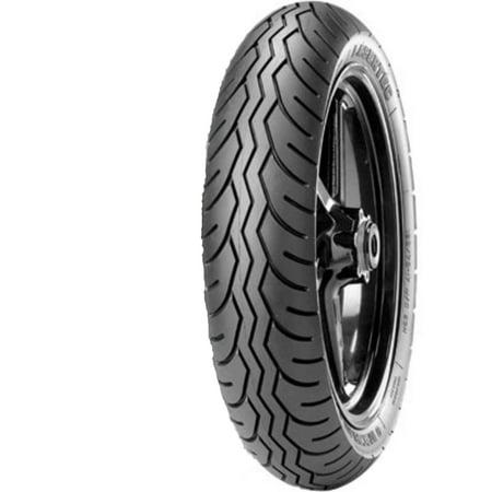 Metzeler Lasertec Rear Motorcycle Tire 160/70B-17 (73V) for Harley-Davidson Dyna Street Bob FXDB (ABS)