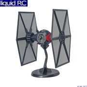 Revell 851824 Star Wars First Order Special Forces TIE Fighter