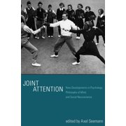 Joint Attention - eBook