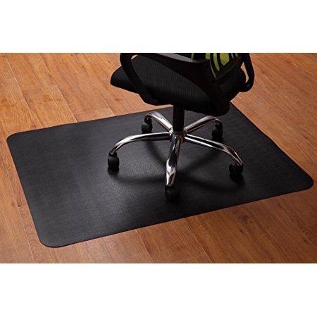 Office Chair Mat Hardwood Floor Protector For Computer Desk