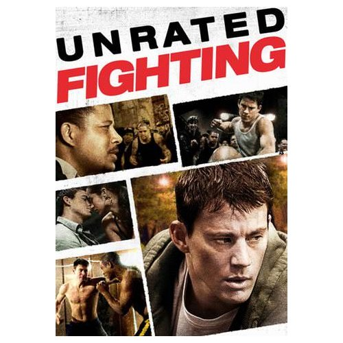 Fighting (Unrated) (2009)
