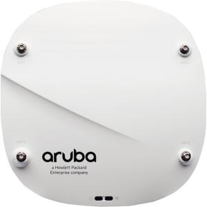 AP-314 Wireless Access Point by HP