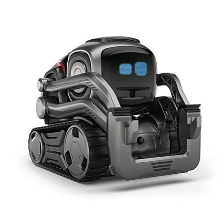 Anki Cozmo Collector's Edition Robot