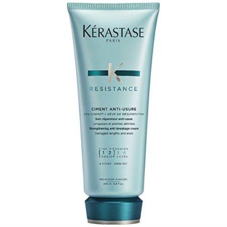 Resistance Ciment Anti-Usure Treatment by Kerastase for Unisex - 6.8 oz