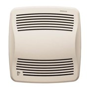 NuTone 110 CFM Energy Star Bathroom Fan with Humidity Sensor