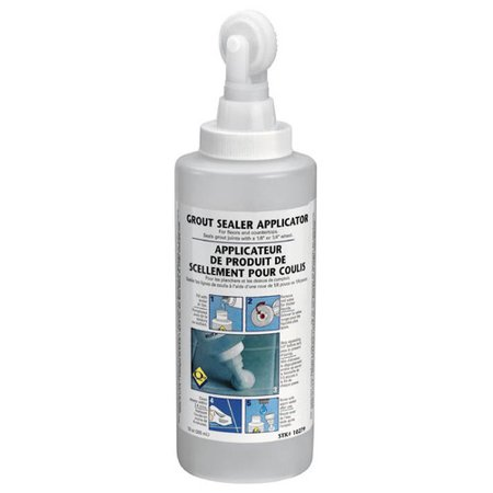 GROUT SEAL BOTTLE
