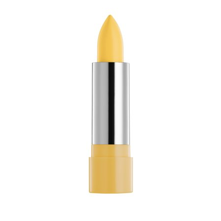 Physicians Formula Gentle Cover® Concealer Stick,