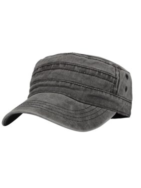 dd16ab4d8 WITHMOONS Mens Hats & Caps - Walmart.com