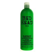 Shampoo & Conditioner: TIGI Bed Head Elasticate