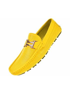 4f3d6d8c1c1 Red All Mens Shoes - Walmart.com