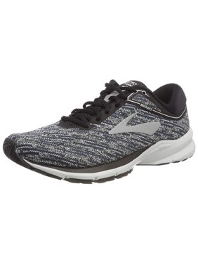 1dd4a0c0ed9 Product Image brooks men s launch 5 running shoes