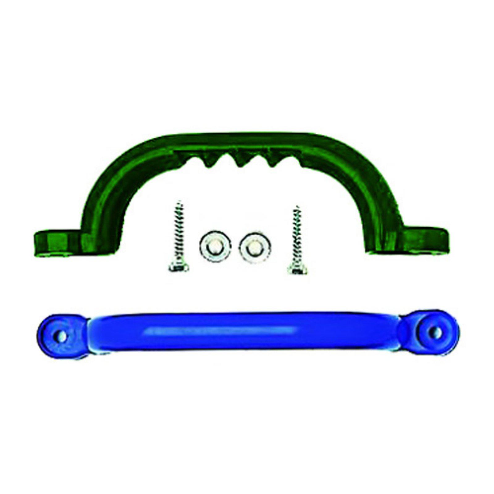 Kidwise Handgrips Playset Accessories - Set of 2