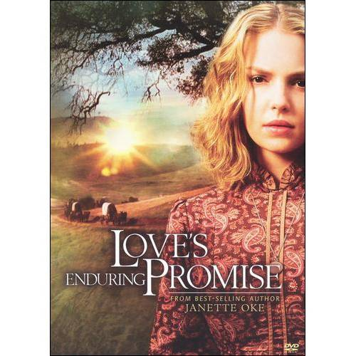 Love's Enduring Promise (Anamorphic Widescreen)