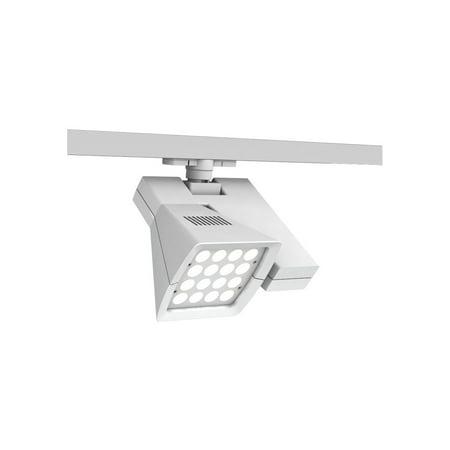 WAC Lighting WHK-LED40E-35 LEDme Logos Low Voltage 8.125