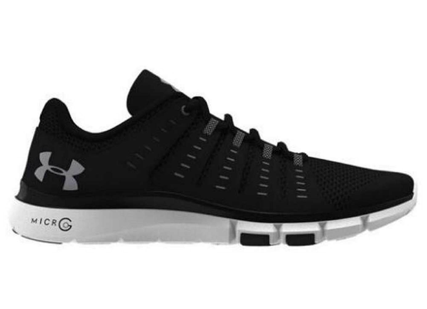 Under Armour Micro G Limitless Mens TR
