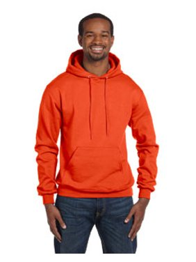 00089bbe686c Champion Clothing - Walmart.com