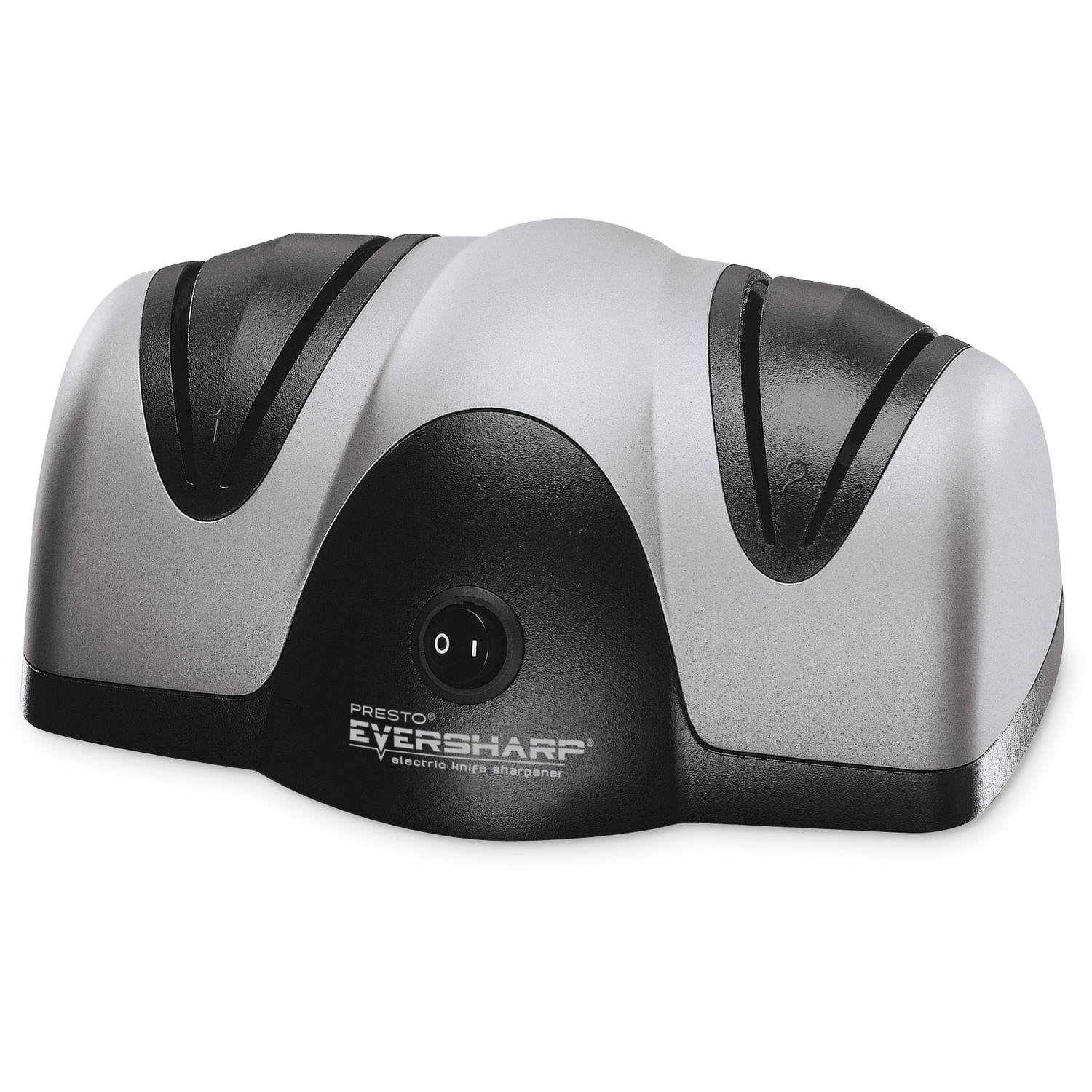 Presto EverSharp® electric knife sharpener 08800