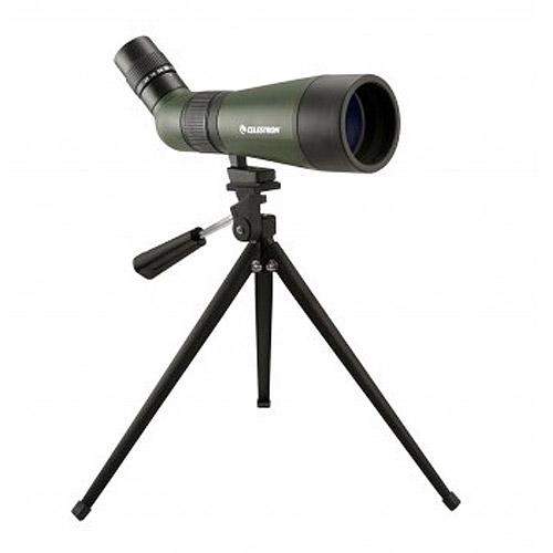 Celestron LandScout 12-36x60 Telescope