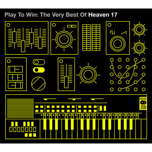 Play To Win: Best Of